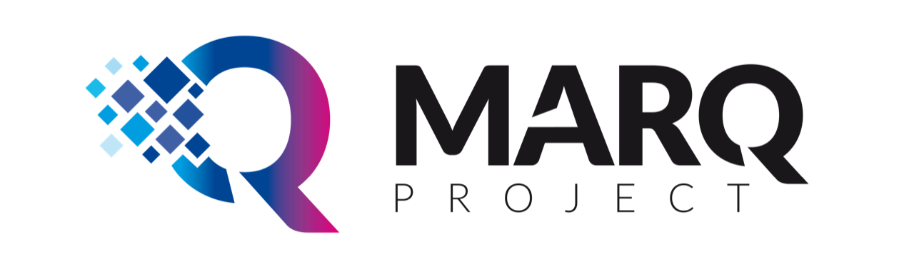 MARQ PROJECT